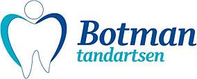 https://botmantandartsen.nl/wp-content/uploads/2018/10/logo-botman_284x114.jpg